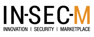 Insecm logo - About Popp3r Cybersecurity
