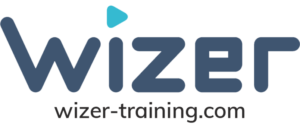 Wizer - Cybersecurity (Phishing training) for medium-sized businesses