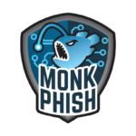MonkPhish - Cybersecurity for SME and small-medium organizations