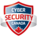 Cyber Security Canada - Cybersecurity for medium-sized businesses